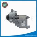 W10276397-Washing Machine Drain Pump for Whirlpool NEW OEM