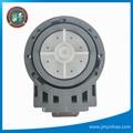 universal drain pump for WHIRLPOOL washing machine