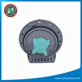 120VAC 洗衣机排水泵 1