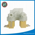 water inlet valve for Beko washing machine