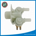 water inlet valve for Beko washing machine
