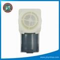 washing machine water inlet valve