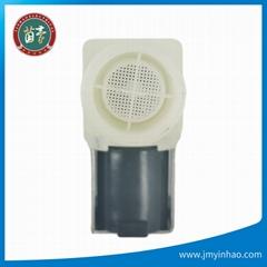 inlet va  e forr samsung washer DC62-30314K