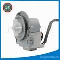 JMYINHAO-E/洗衣机排水泵 220V 1