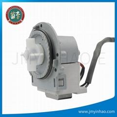 JMYINHAO-E/洗衣機排水泵 220V