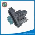排水同步電機/洗衣機排水泵