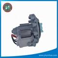 排水同步电机/洗衣机排水泵