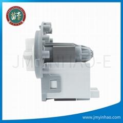 220V 60Hz 巴西市场热销洗衣机排水泵