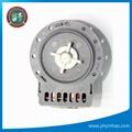 220V 60Hz Brazil market drain pump motor for washing machine 2