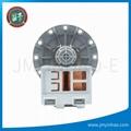 厂家直销高质洗衣机排水泵/低噪音排水泵 3