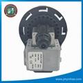 washing machine drainage water pump