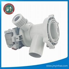 洗衣機排水泵/排水電機/排水洗衣泵