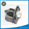 P25-1 drain water pump for washing machine 220V/120V