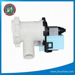 洗衣機配件/洗衣機排水泵