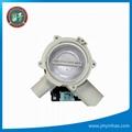 洗衣机配件/洗衣机排水泵 2