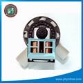 洗衣机配件/洗衣机排水泵 3