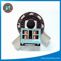 Washing Machine Drain Pump/China drain pump for washer