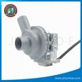 通用型洗衣机排水泵 2