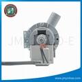 通用型洗衣机排水泵 3