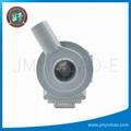 drain pump for washer/boşaltma pompası
