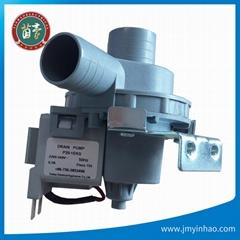 排水泵電機/通用型排水泵