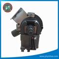 drain motor for washing machine/drain pump