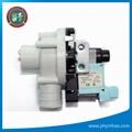 Water pump for washing machine / Washing machine pump  2