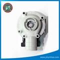 洗衣机排水设备/同步电机/排水泵 3
