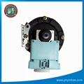 Water pump for washing machine / Washing machine pump  4