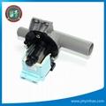 popular  220V drain pump for washing