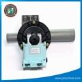 popular  220V drain pump for washing machine 2