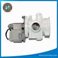 CE,CCC,VDE认证排水泵
