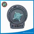 120V 60Hz 通用型洗衣机排水泵 2