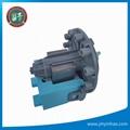 120V 60Hz 通用型洗衣机排水泵 3