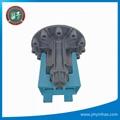 120V 60Hz 通用型洗衣机排水泵 4