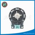 Drain pump motor for washing machine/Washing machine spare parts