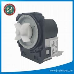 果蔬機排水泵/果蔬機排水電機