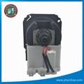 果蔬机排水泵/果蔬机排水电机 4