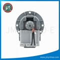 water pump for fruit and vegetable machine