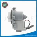 washing machine spare parts/JMYINHAO-E/drain pump for washing machine 2
