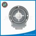 JMYINHAO-E/洗衣机排水泵 220V 3