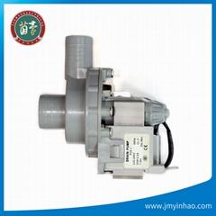 洗衣機排水泵/Drain pump