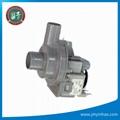 洗衣机排水泵/Drain pump 2