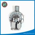 洗衣机排水泵/Drain pump 3