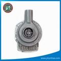 洗衣机排水泵/Drain pump 4