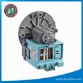 Replacement askoll M224XP drain pump