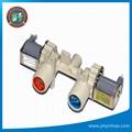 LG WASHING MACHINE DUAL WATER INLET VA  E PART 5221EA2001A