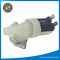 BOSCH Replacement Dishwasher Solenoid Water Inlet Va  e 90 degree