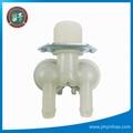 Dishwasher Solenoid Water Inlet Va  e
