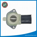 220VAC solenoid val  e for dishwasher